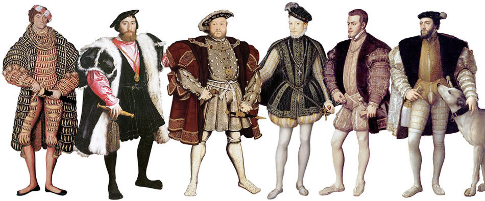 fashion during the elizabethan era Fashion and classes during the elizabethan time period this is because the society of the elizabethan era was divided by class.